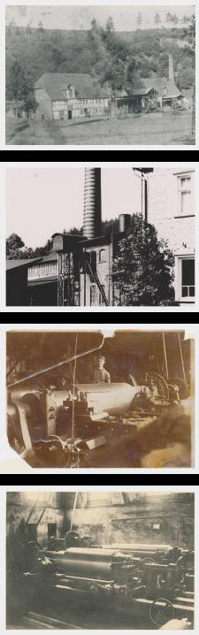 History-1866-1939