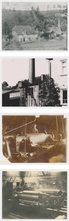 Geschichte-1866-1939